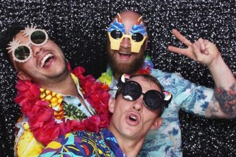 Photo_Booth_Hire_Brisbane_Party_1