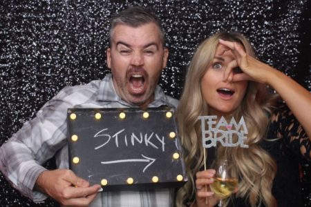 photo_booth_hire_brisbane_party_2